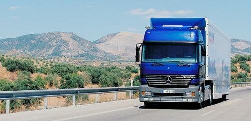 Сайт автоперевозки поиск грузов как сделать на одном сайте два языка