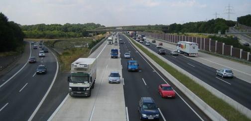 Грузовые перевозки из Румынии Доставка из Румынии