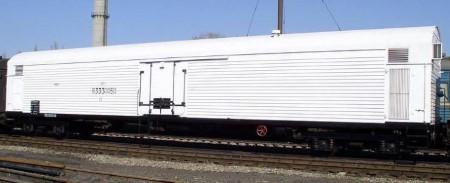 Вагон платформа транспортер ремни безопасности в транспортер т4